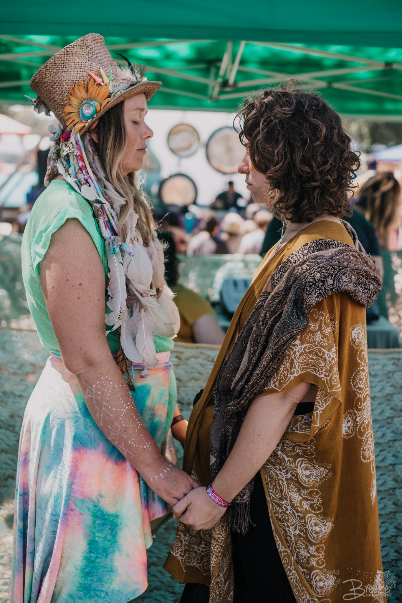 Lucidity.Festival.2019.Brie'Ana Breeze Photography and Media-6708.jpg