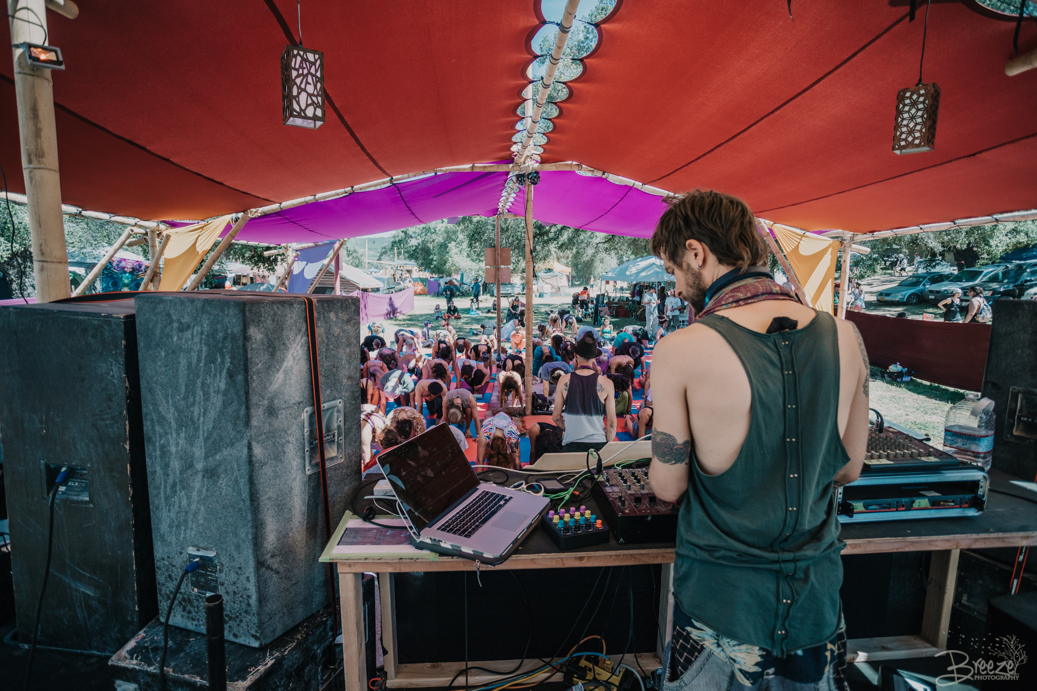 Lucidity.Festival.2019.Brie'Ana Breeze Photography and Media-6729.jpg