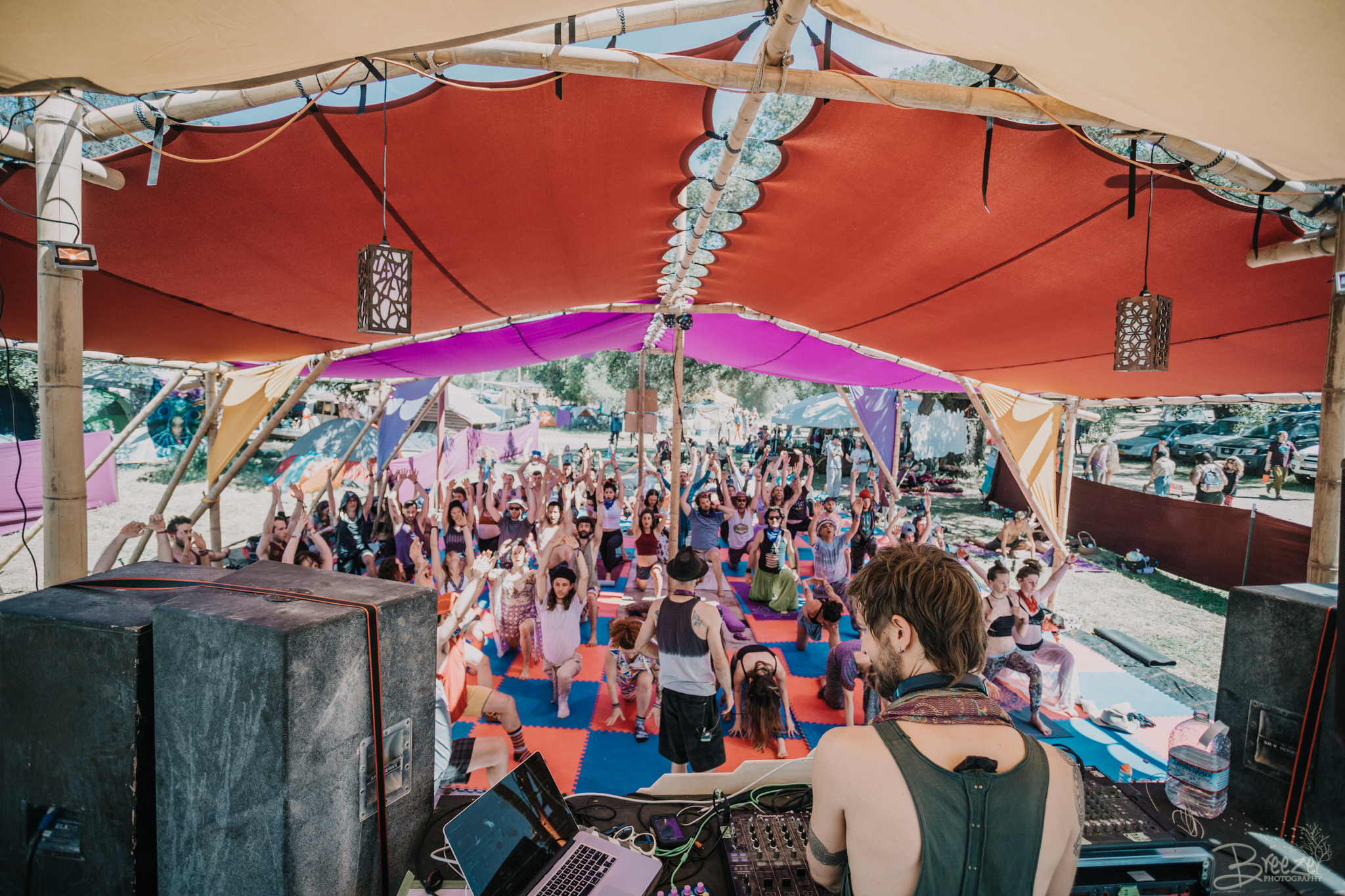 Lucidity.Festival.2019.Brie'Ana Breeze Photography and Media-6731.jpg