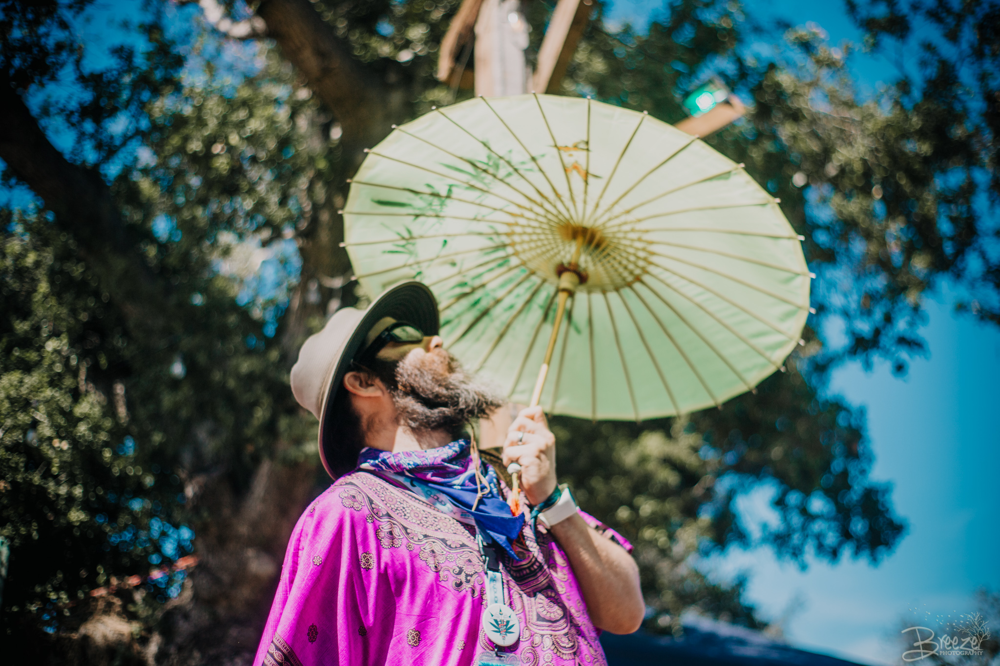 Lucidity.Festival.2019.Brie'Ana Breeze Photography and Media-6809.jpg