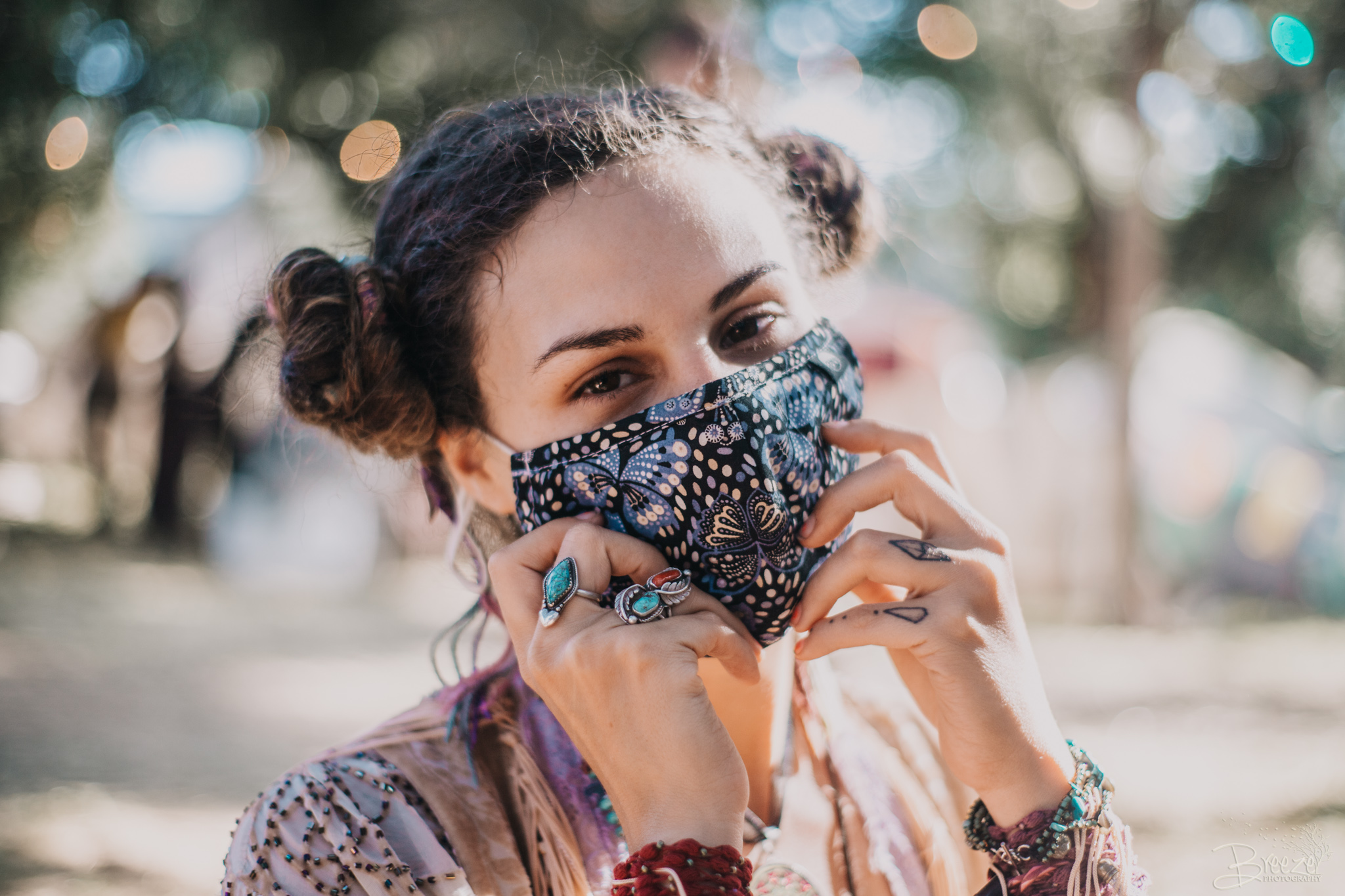 Lucidity.Festival.2019.Brie'Ana Breeze Photography and Media-7350.jpg