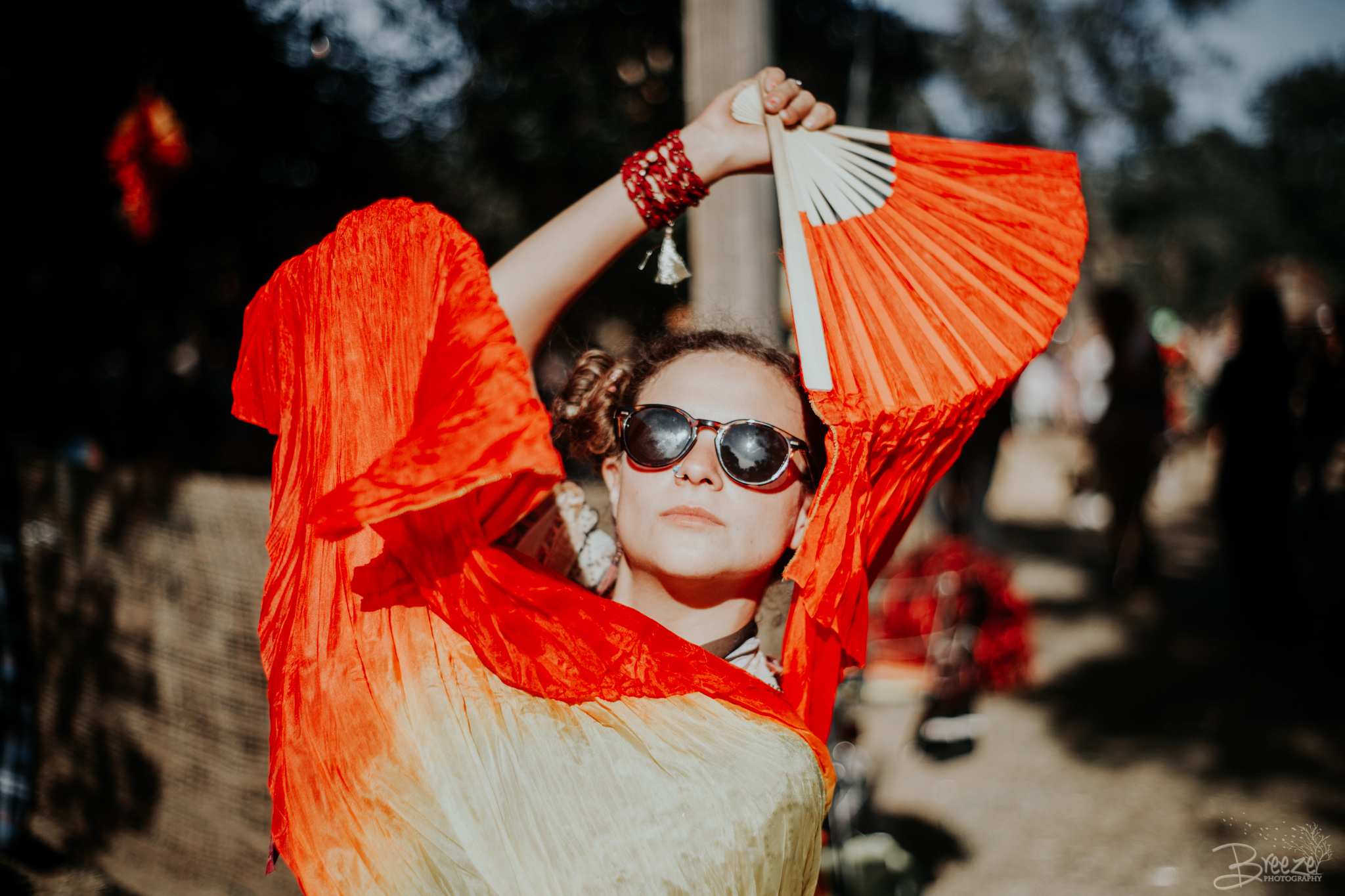 Lucidity.Festival.2019.Brie'Ana Breeze Photography and Media-7390.jpg