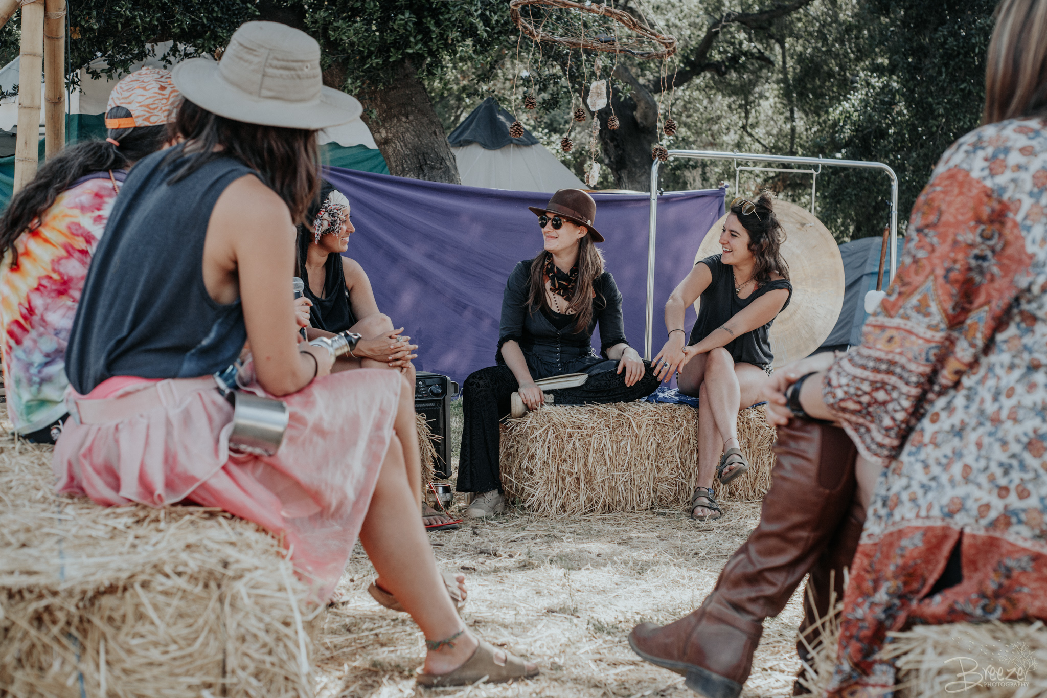 Lucidity.Festival.2019.Brie'Ana Breeze Photography and Media-7306.jpg