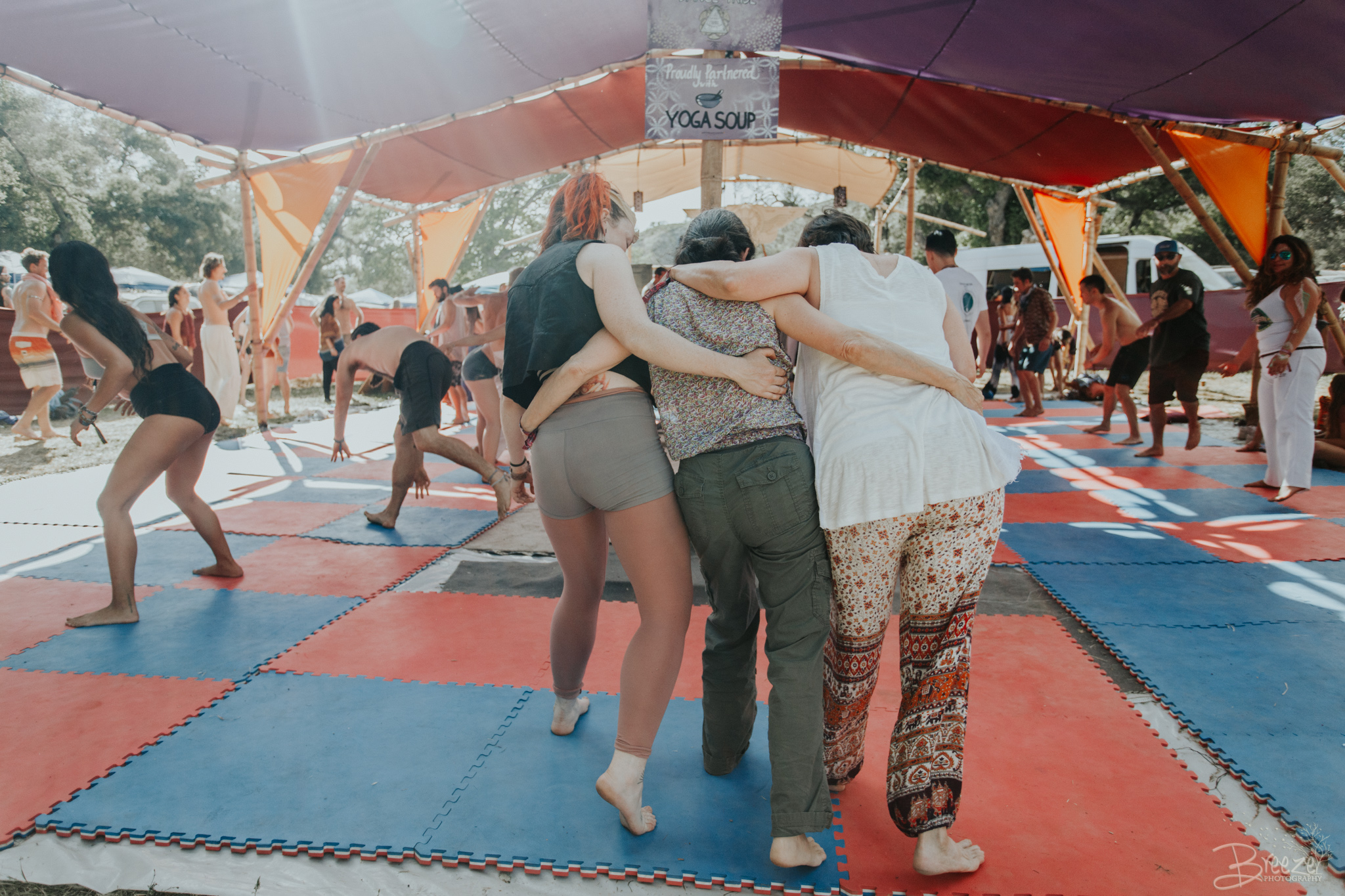 Lucidity.Festival.2019.Brie'Ana Breeze Photography and Media-7317.jpg