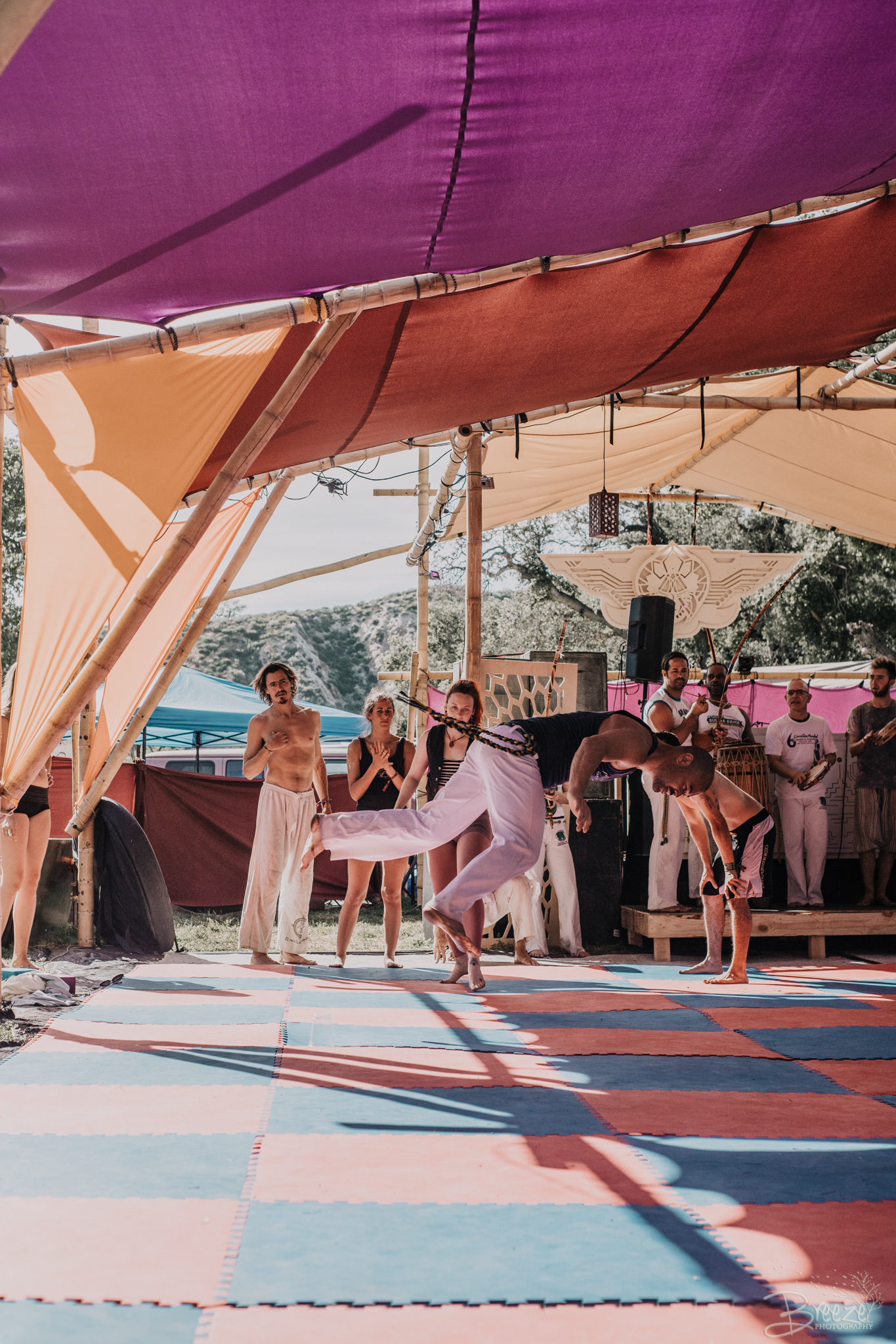 Lucidity.Festival.2019.Brie'Ana Breeze Photography and Media-7307.jpg