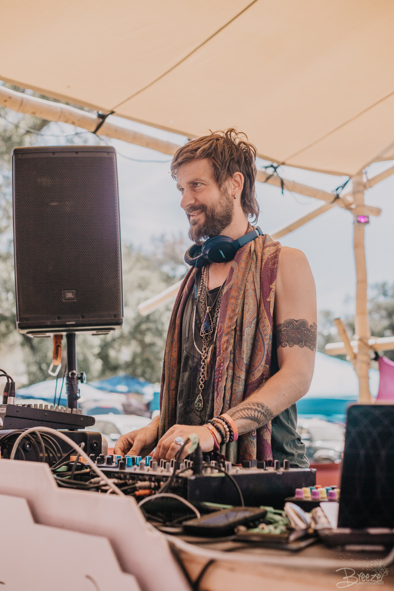 Lucidity.Festival.2019.Brie'Ana Breeze Photography and Media-6745.jpg