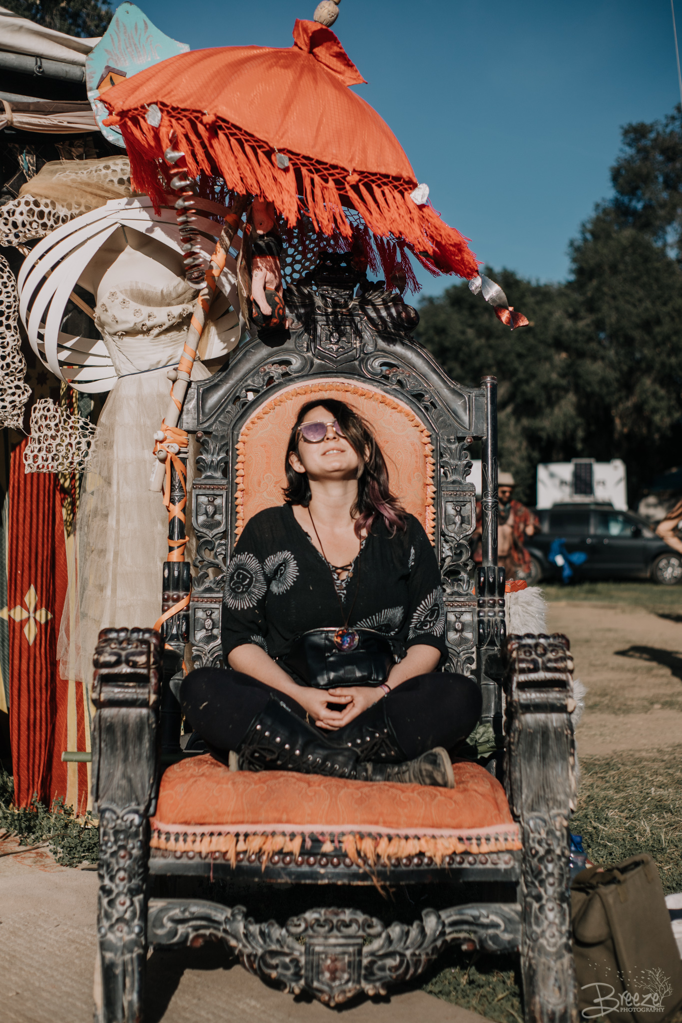 Lucidity.Festival.2019.Brie'Ana Breeze Photography and Media-7410.jpg