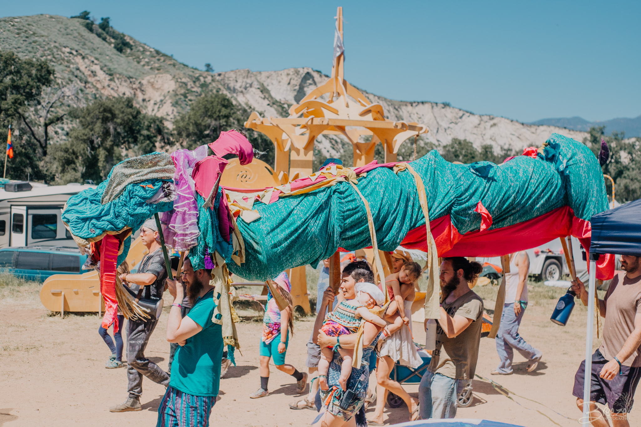 Lucidity.Festival.2019.Brie'Ana Breeze Photography and Media-7285.jpg