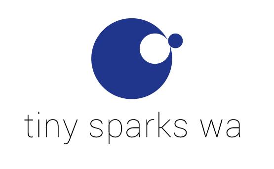 Tiny_Sparks_LOGO_FA_LC.jpg