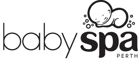 babyspa-logo-v1-perth-black-cmyk copy.jpeg