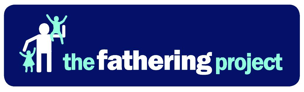 Fathering Project Logo CMYK.jpg