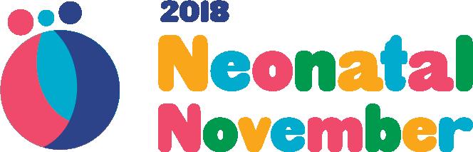 Neonatal November Logo.png