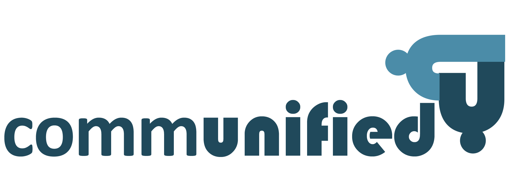 logo_text_mid_large 2.png