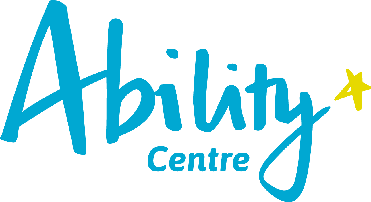 ABILITYCENTRE_LOGO_RGB.png
