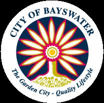 Major Sponsor - City of Bayswater