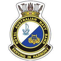 Royal Australian Navy Band