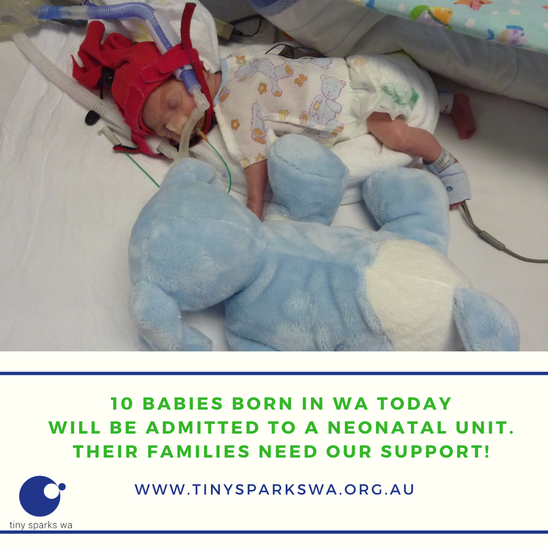 10 babies born in wa todaywill be admitted to a neonatal unit-2.png