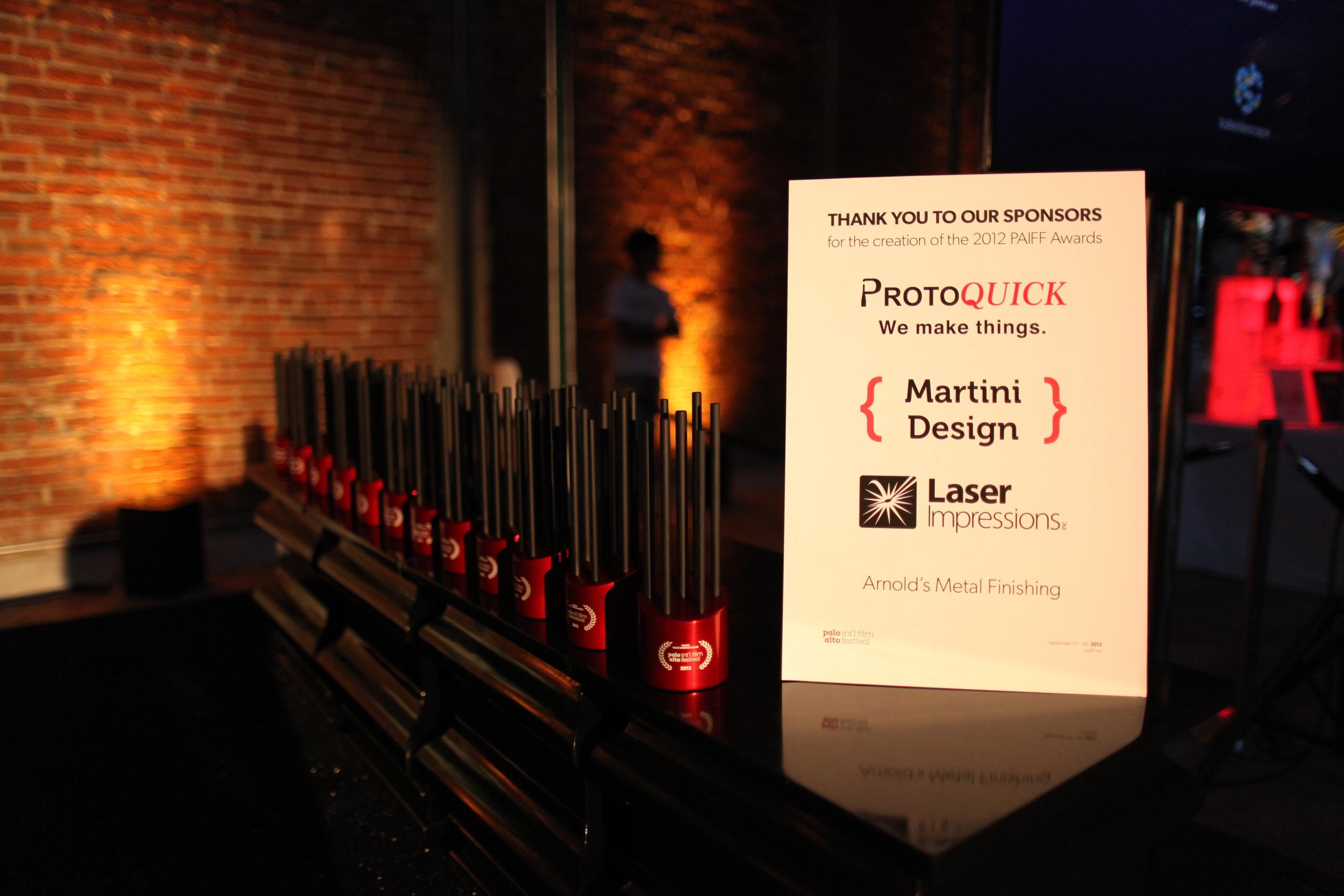 7_Awards_Lined_Up.JPG