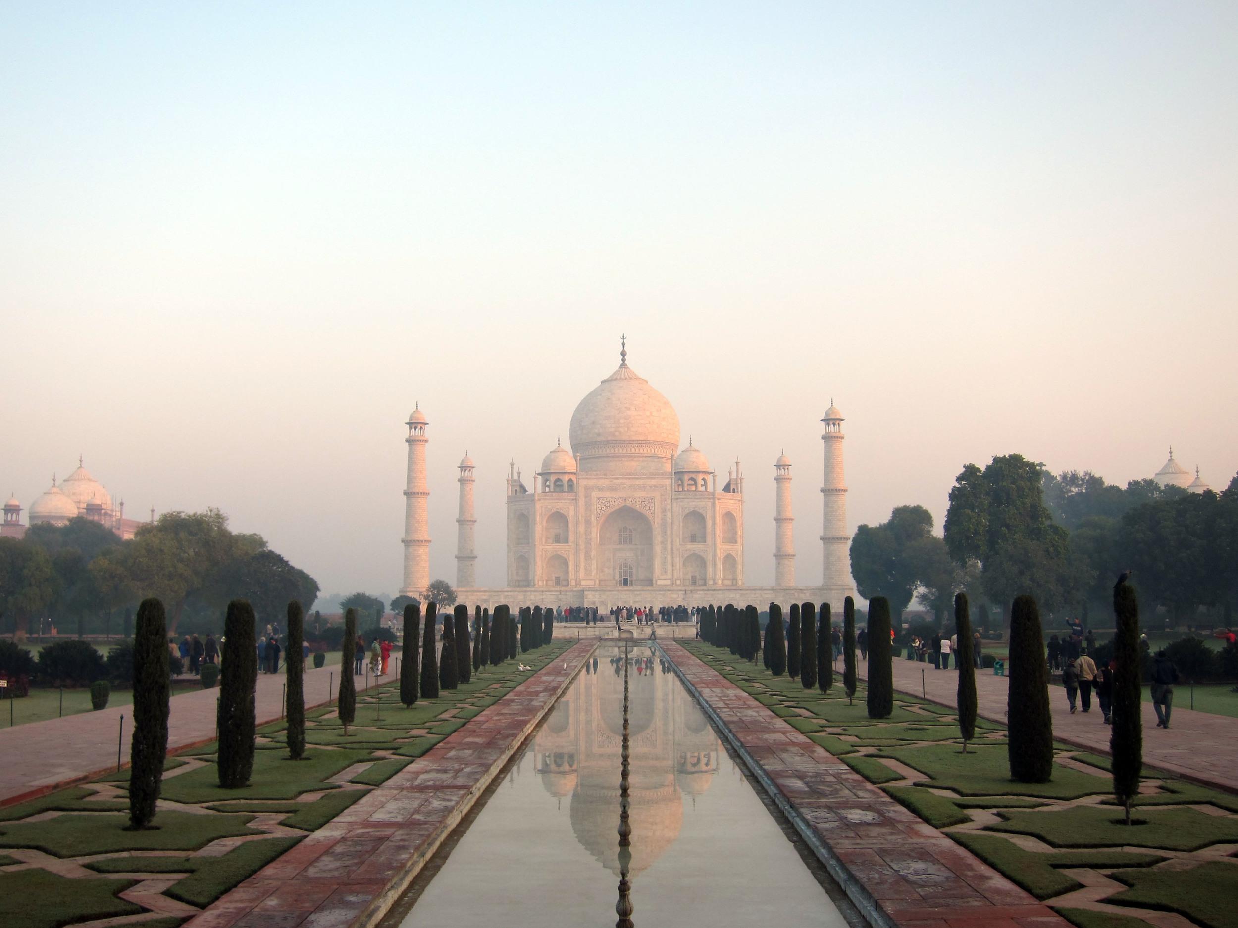 0383_EJM_India_2010.JPG