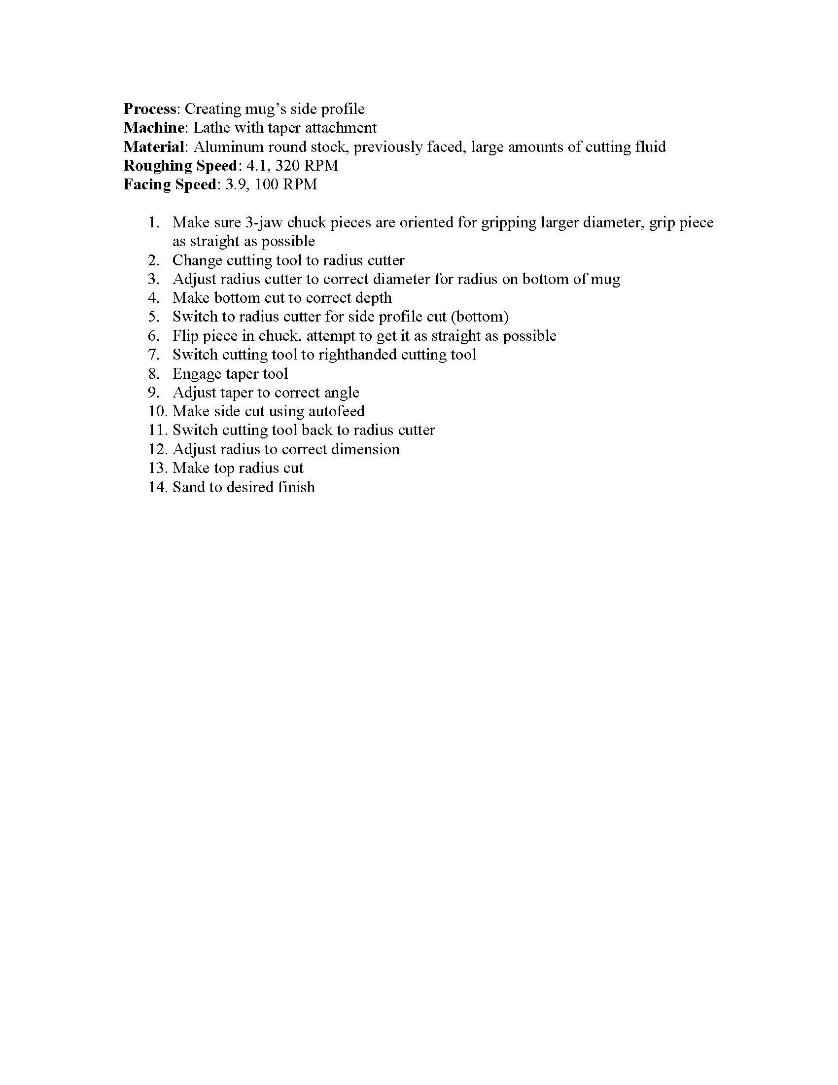 ManufacturingPlan_Page_2.jpg
