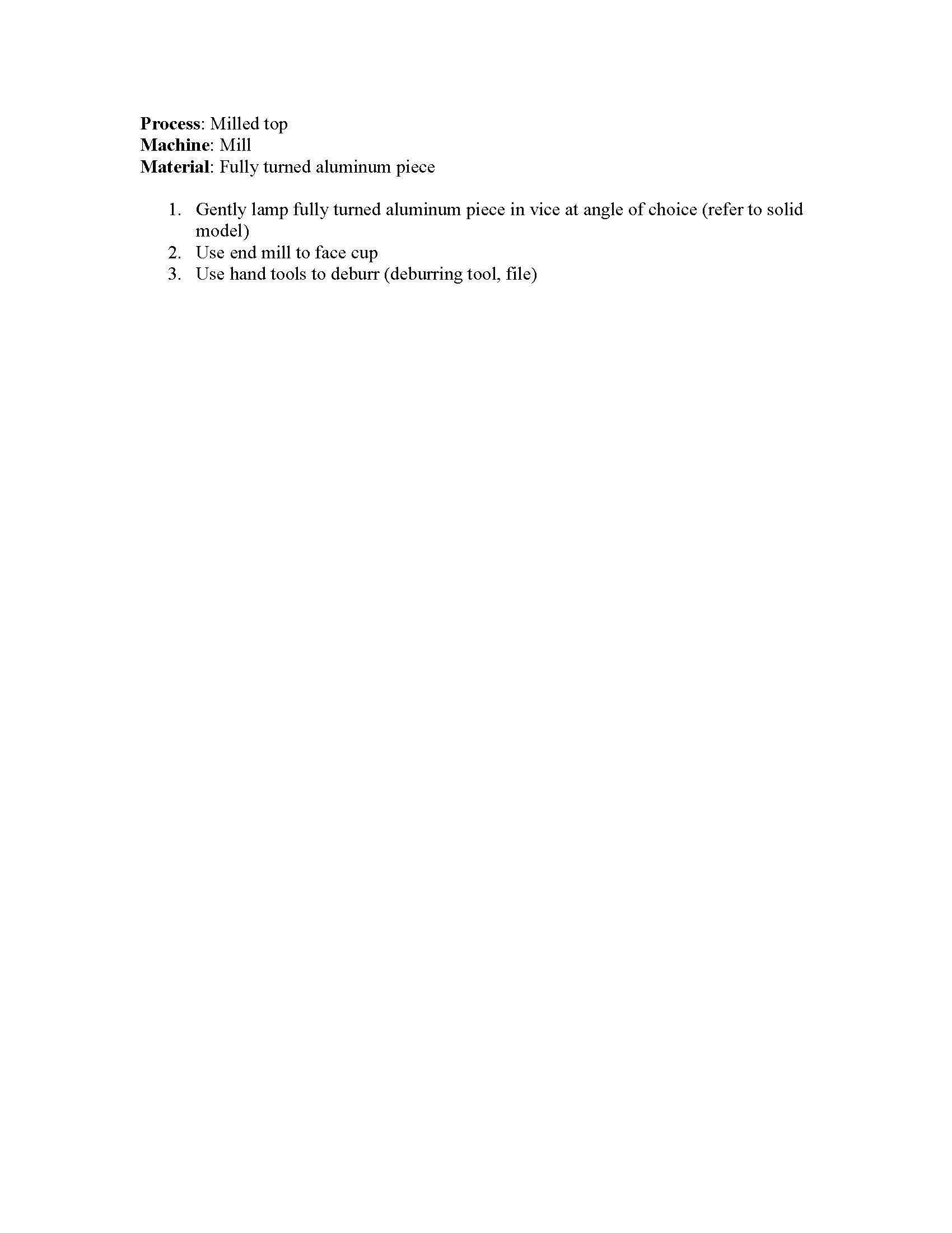 ManufacturingPlan_Page_4.jpg