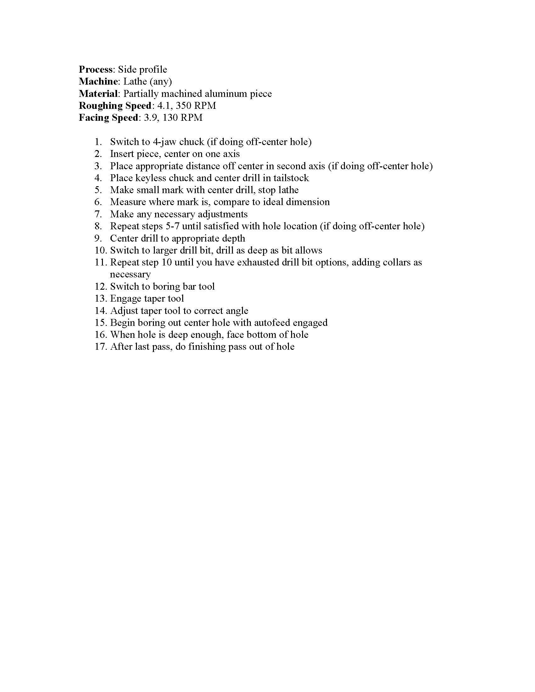 ManufacturingPlan_Page_3.jpg
