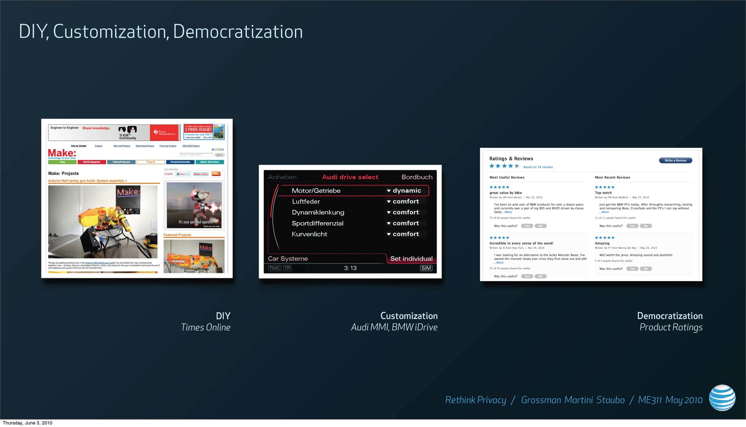 Privacy_Concept_Final_Presentation_Page_05.jpg