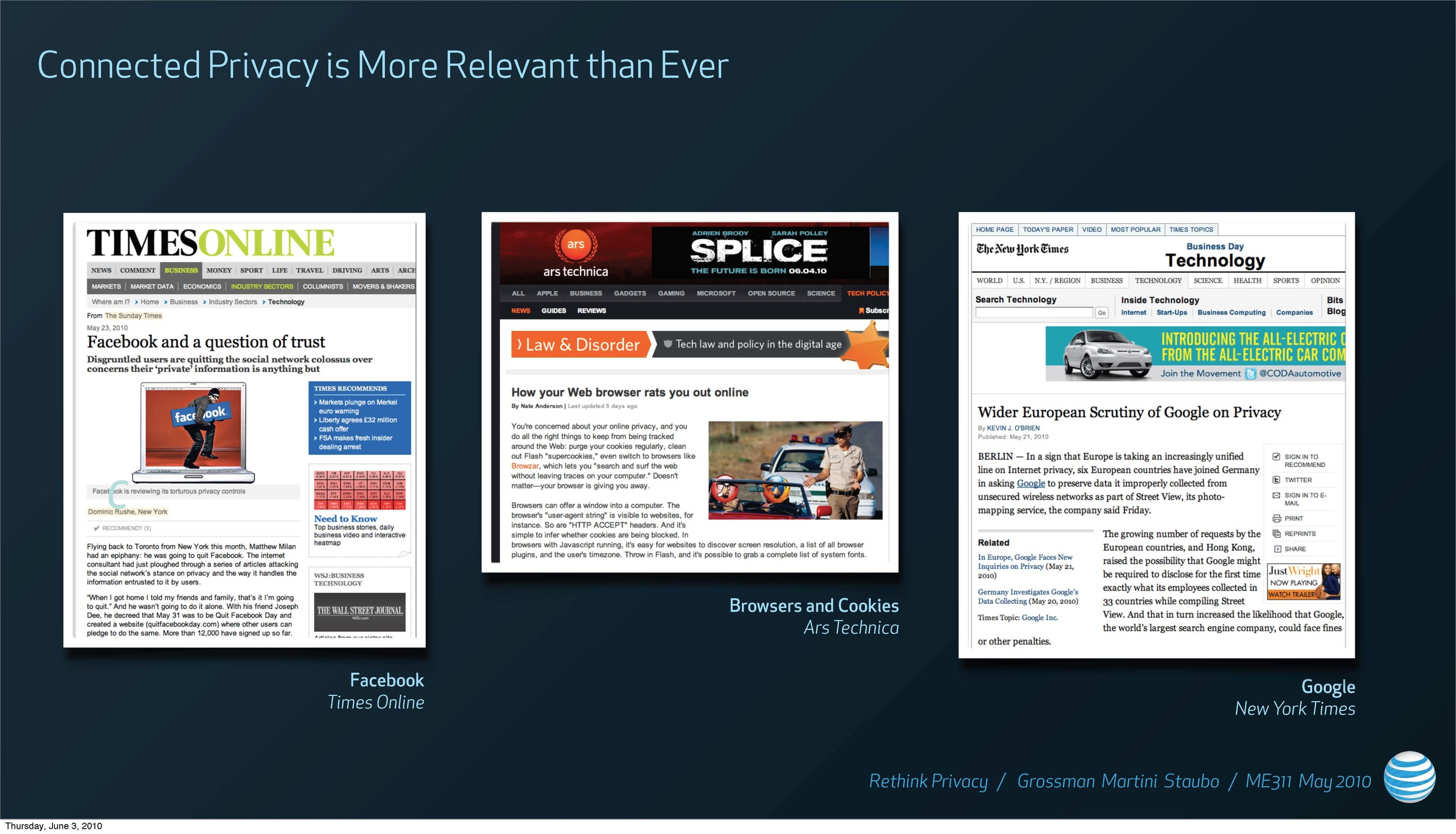 Privacy_Concept_Final_Presentation_Page_04.jpg