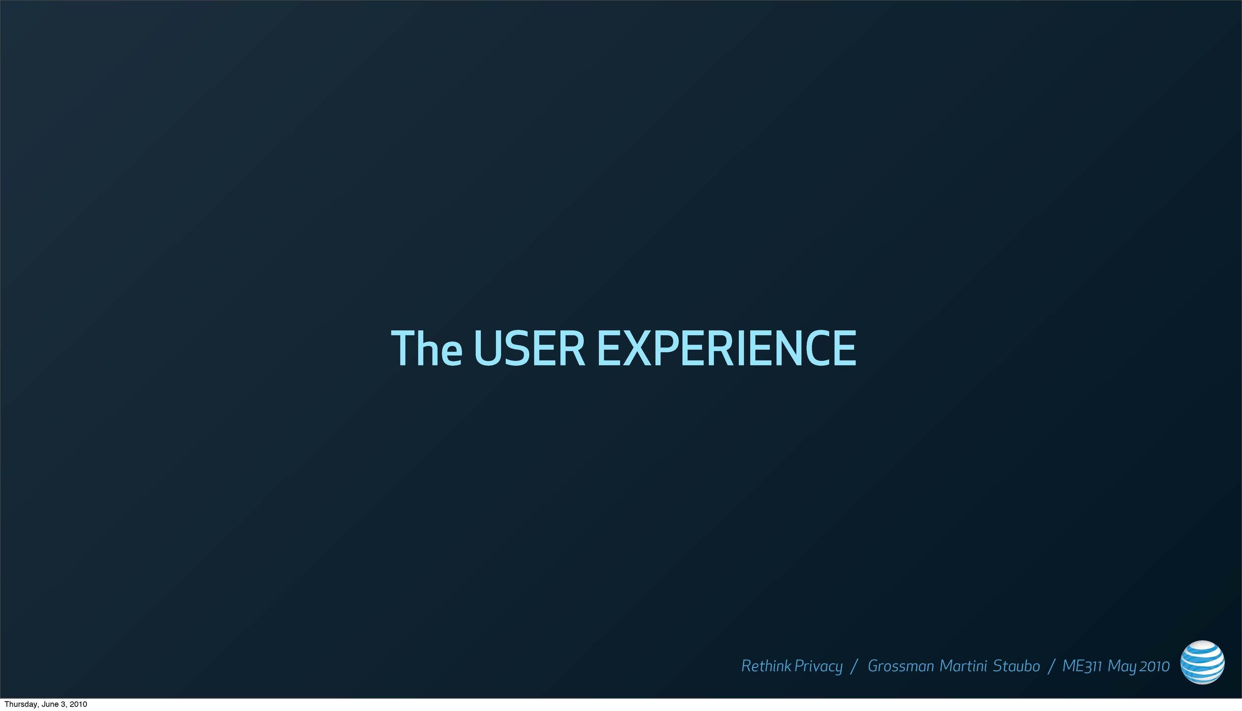 Privacy_Concept_Final_Presentation_Page_08.jpg