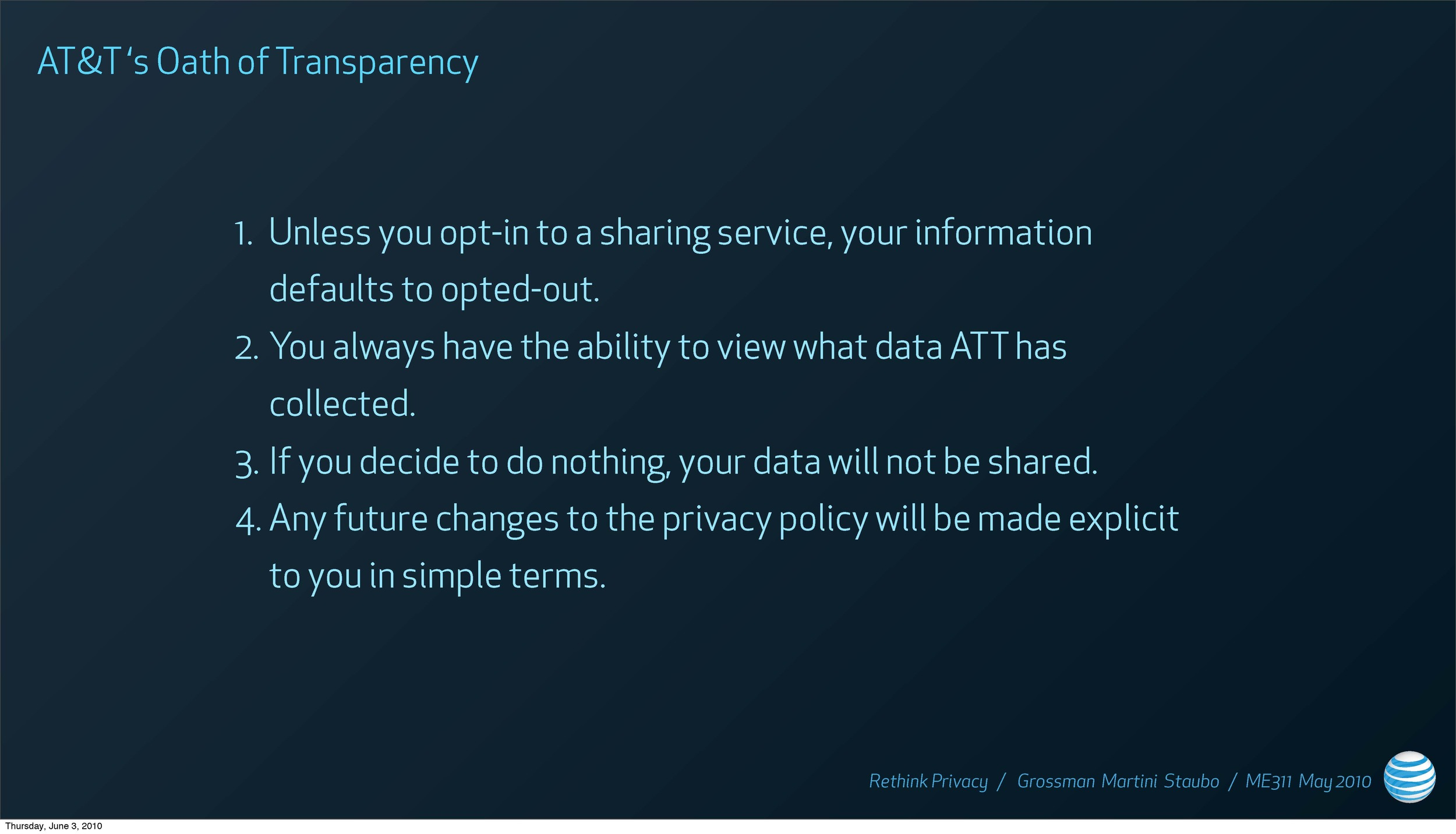 Privacy_Concept_Final_Presentation_Page_12.jpg