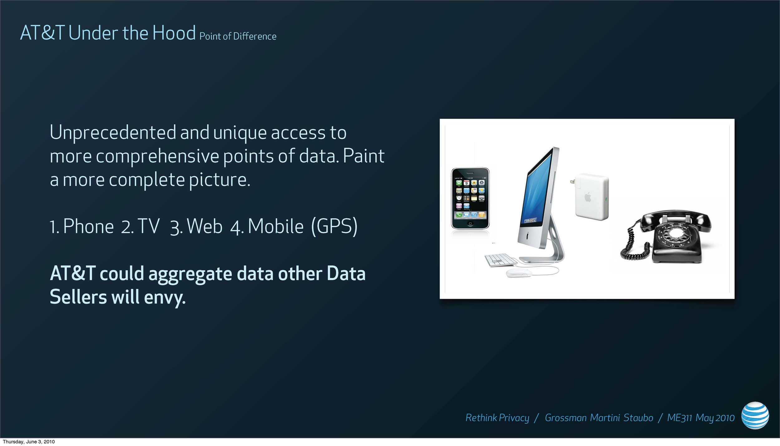 Privacy_Concept_Final_Presentation_Page_16.jpg