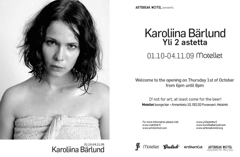 karoliina_barlund-yli-2-astetta--valokuvanyttely.jpg