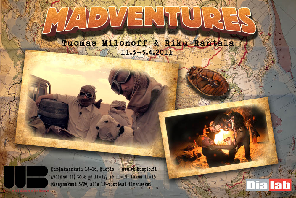 madventures_riku_rantala_tunna_milonoff_dialab_madjuliste.jpg