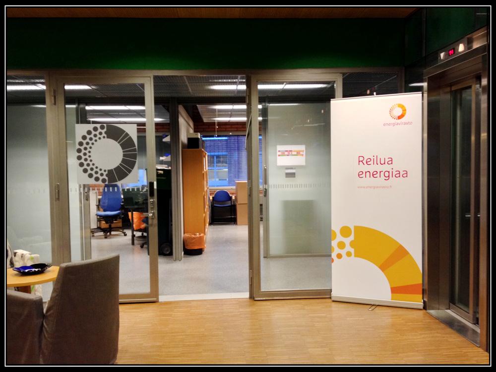dialab_energia_virasto_huurretarra_sticker_fineart2.jpg