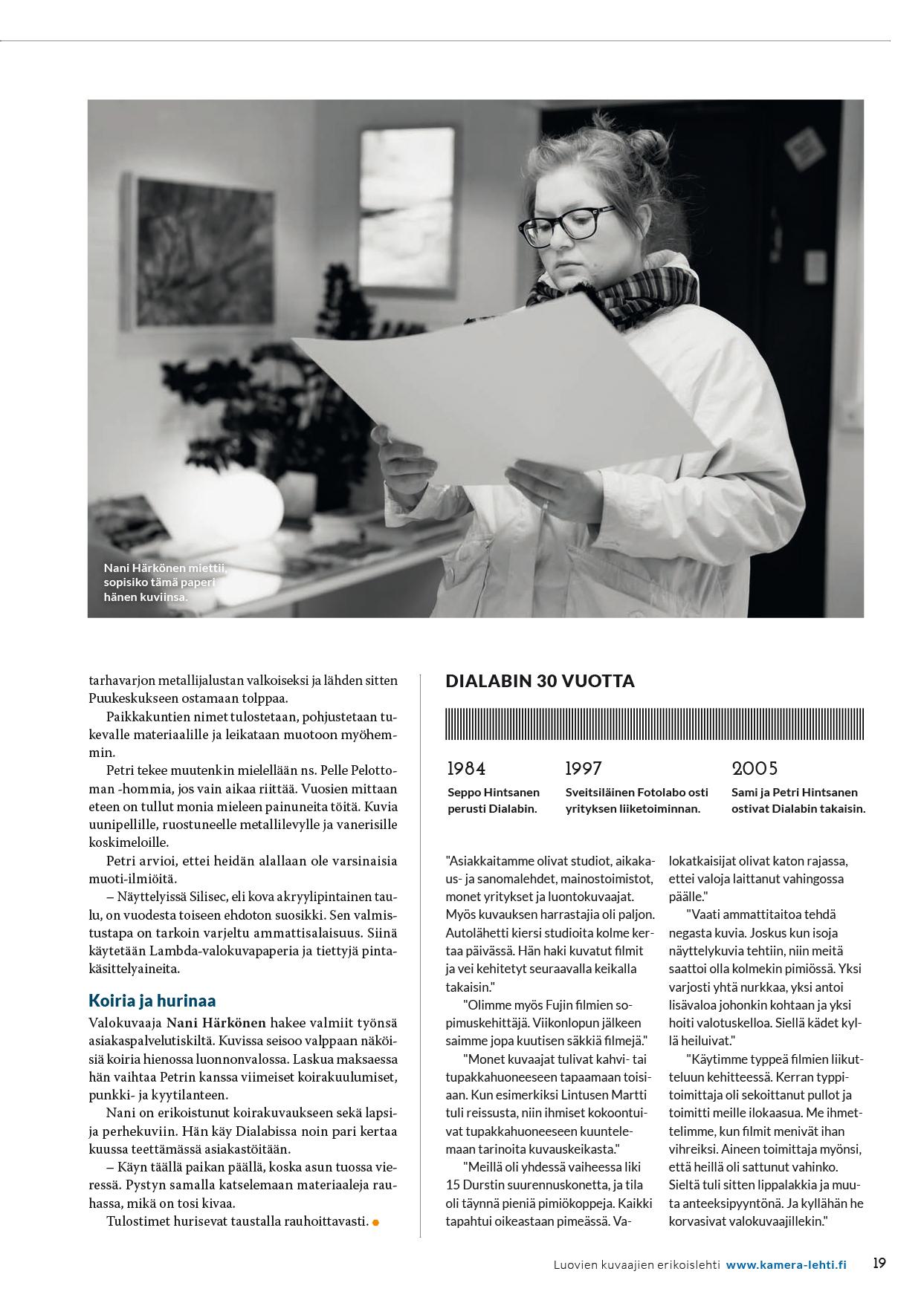Kuvapäivä_Kamera-lehti_6-7-2014.pdf-4.jpg
