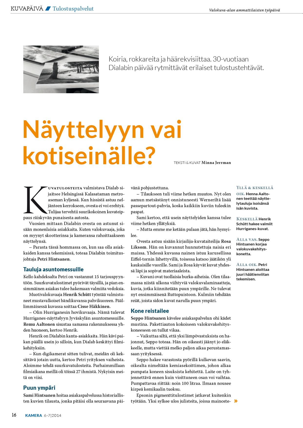 Kuvapäivä_Kamera-lehti_6-7-2014.pdf-1.jpg