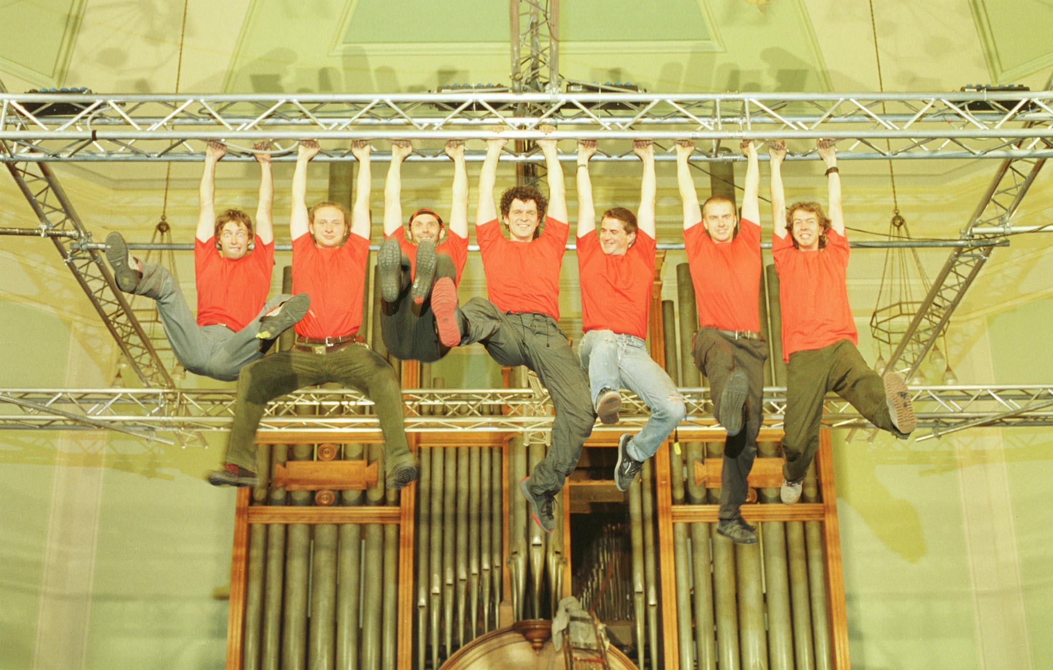 Crew in Edinburgh.jpg