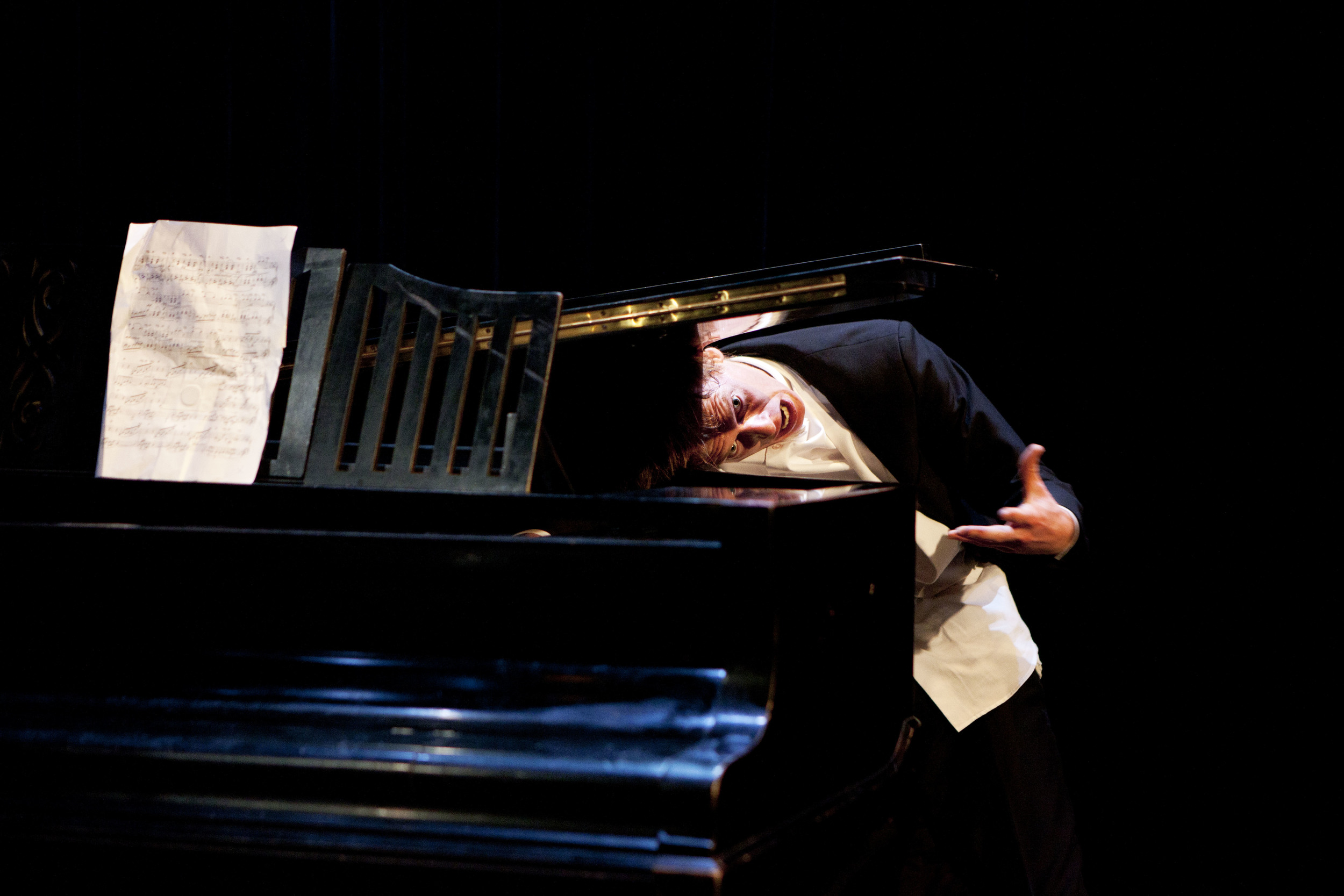 The Pianist 3 - Photo credit Heli Sorjonen.jpg