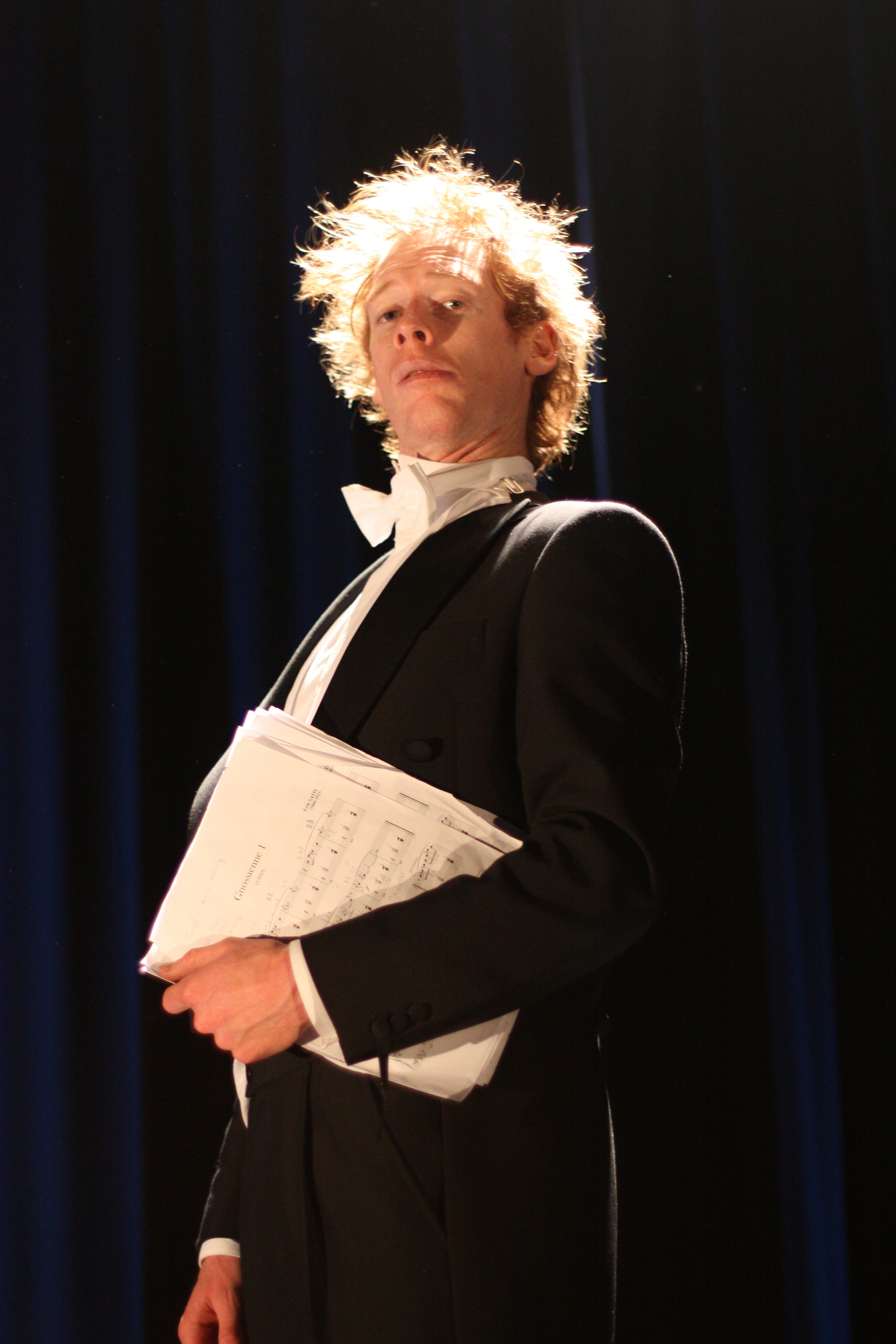 The Pianist 017 - Photo Credit Juho Rahijärvi.jpg