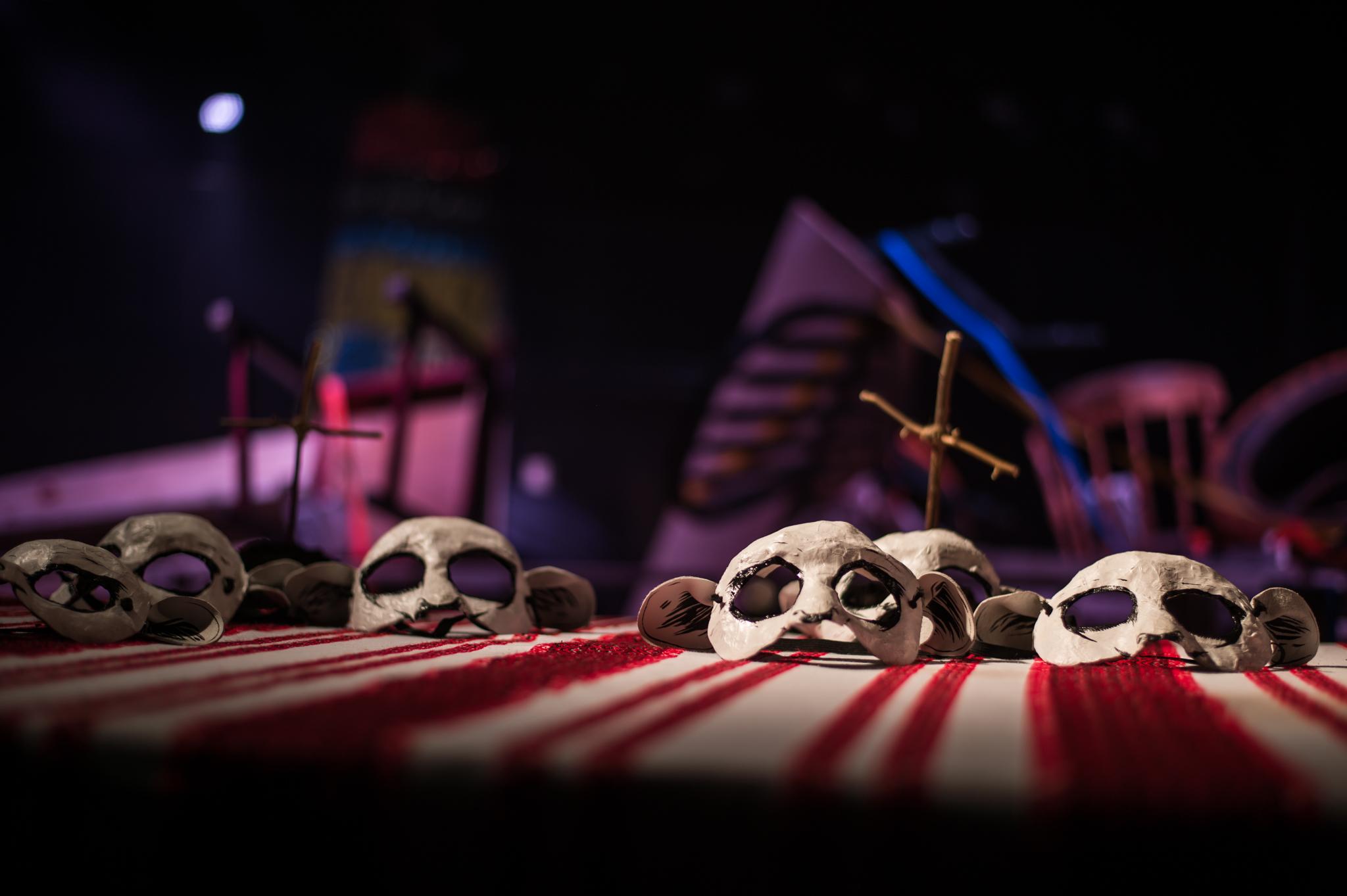 Mask Grave Wide.jpg (Dahlia Katz).jpg
