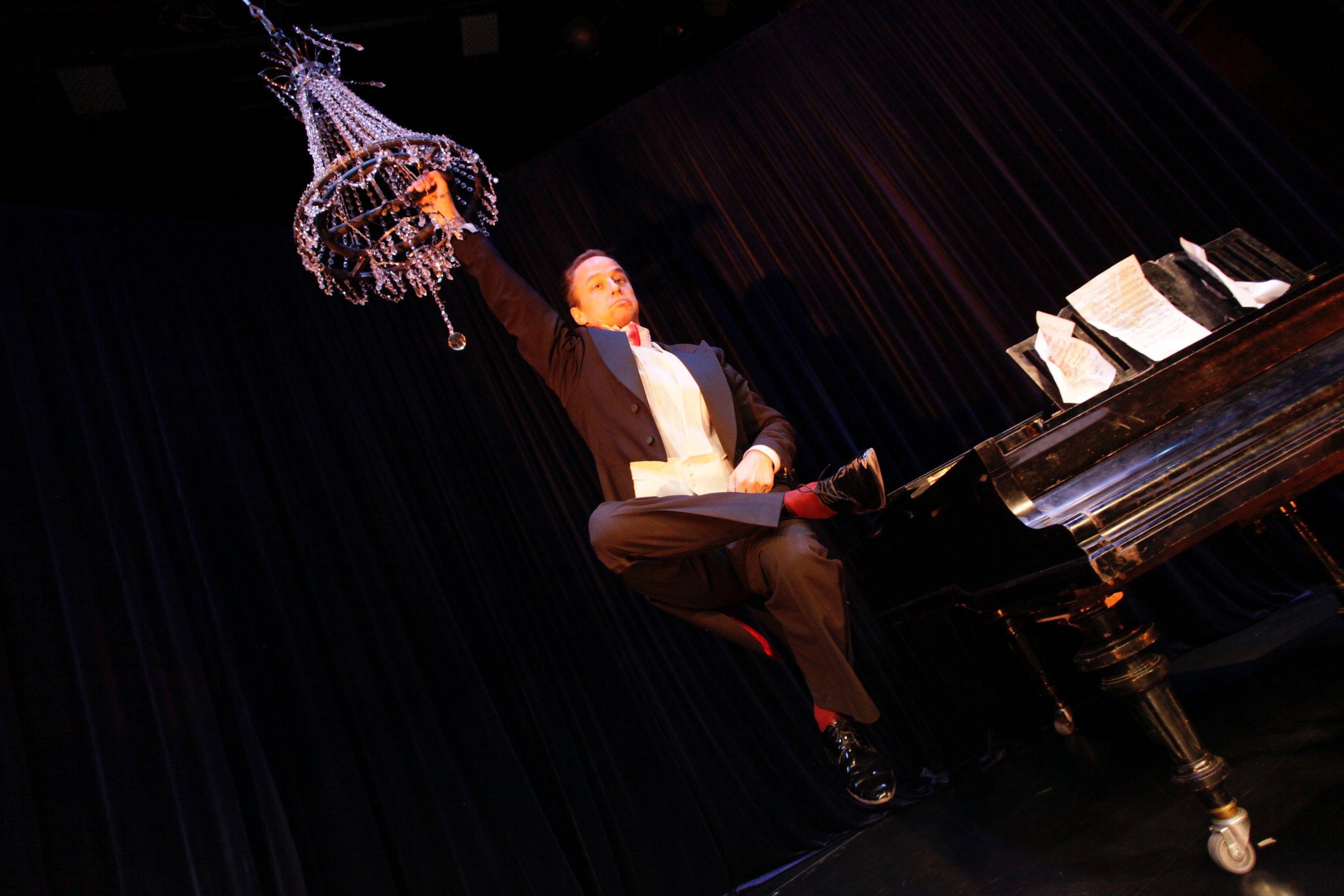 pianist_courtenay11.jpg