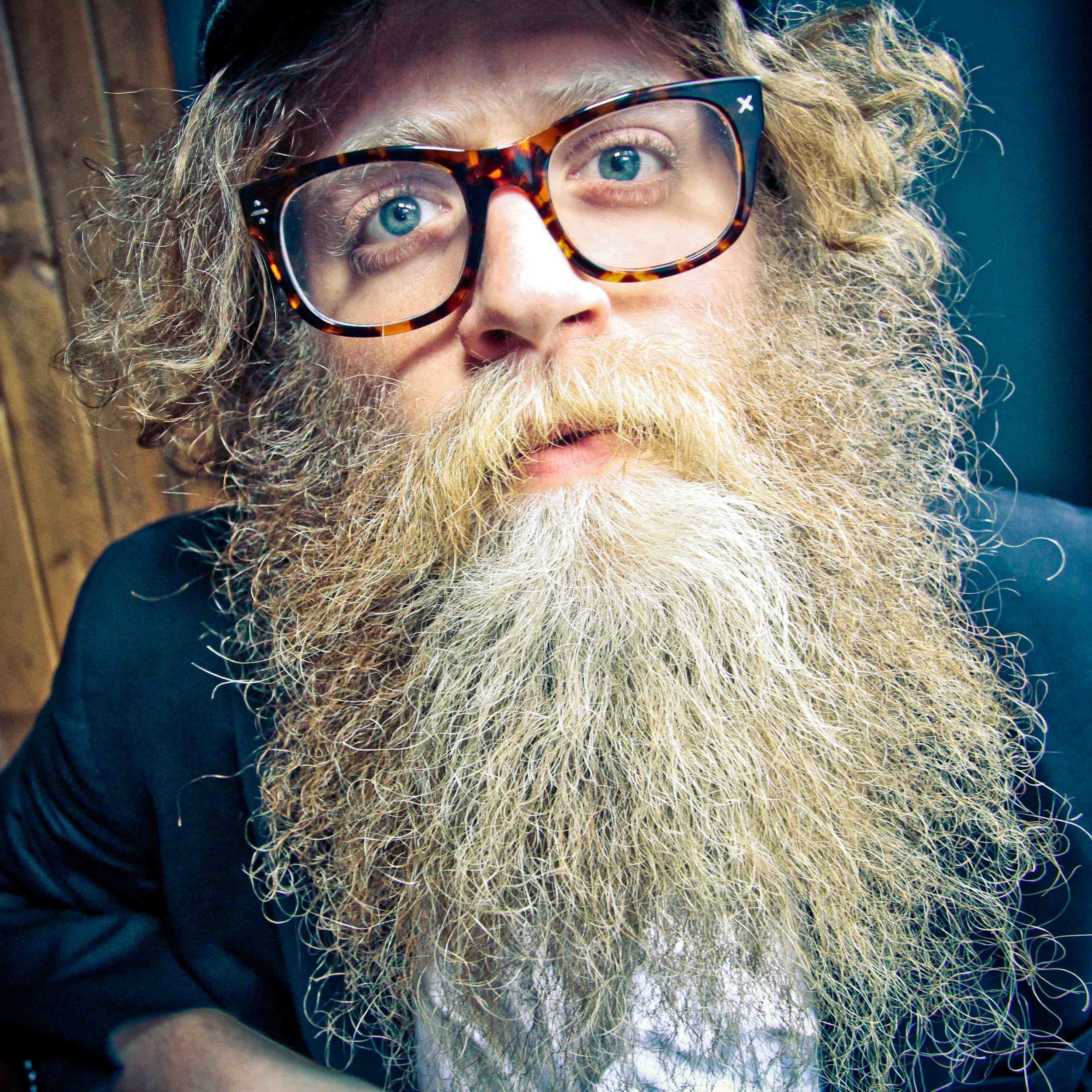 Ben Caplan - Edinburgh Program (1).jpg