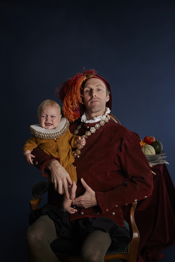 15.00 Trygve vs. a Baby - Credit Baptiste Morel and Anais Wolf.jpg