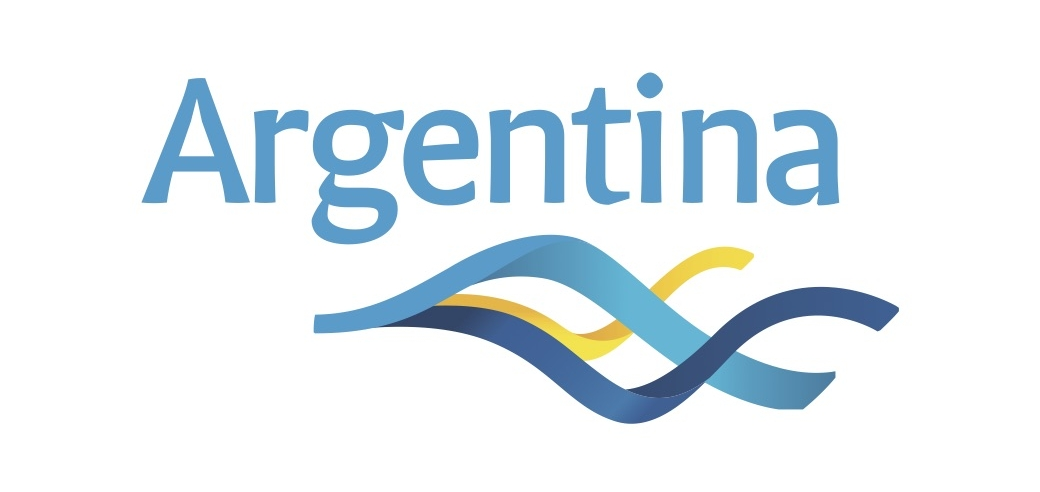 Argentina_marca_país.jpg