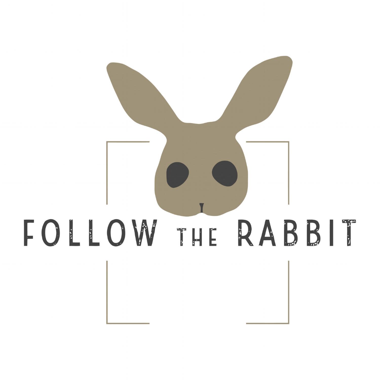 Follow the Rabbit logo.jpg