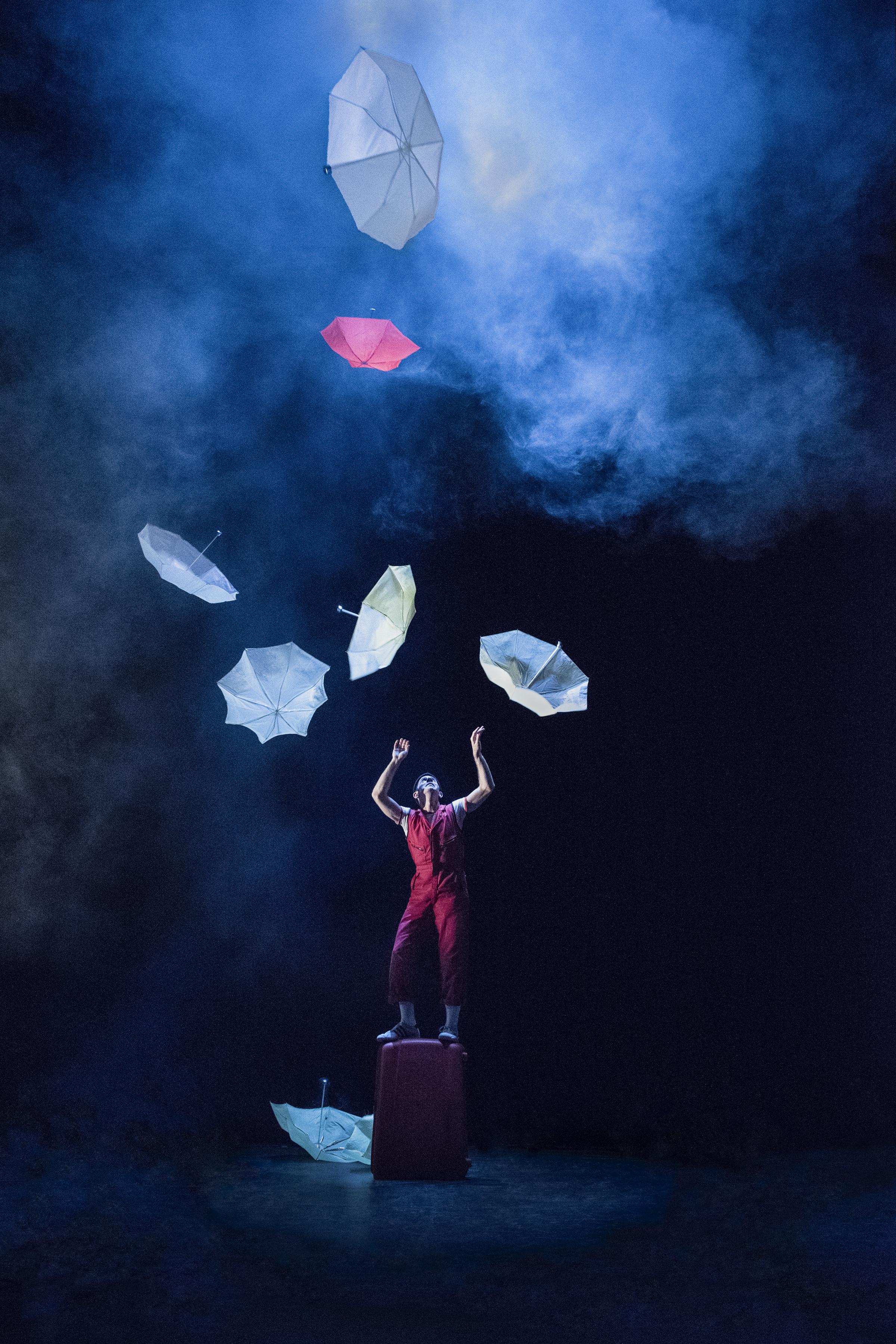 AIR PLAY Umbrellas Credit Air Play by FlorenceMontmare_15_10 ©.jpg