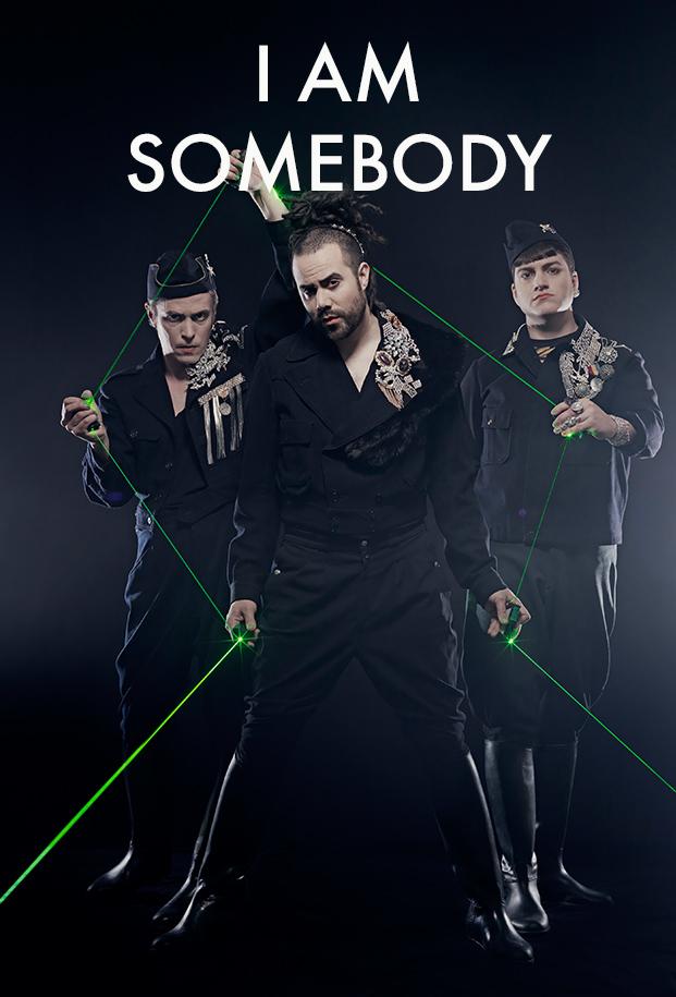 Wesite Tile- I am somebody.jpg