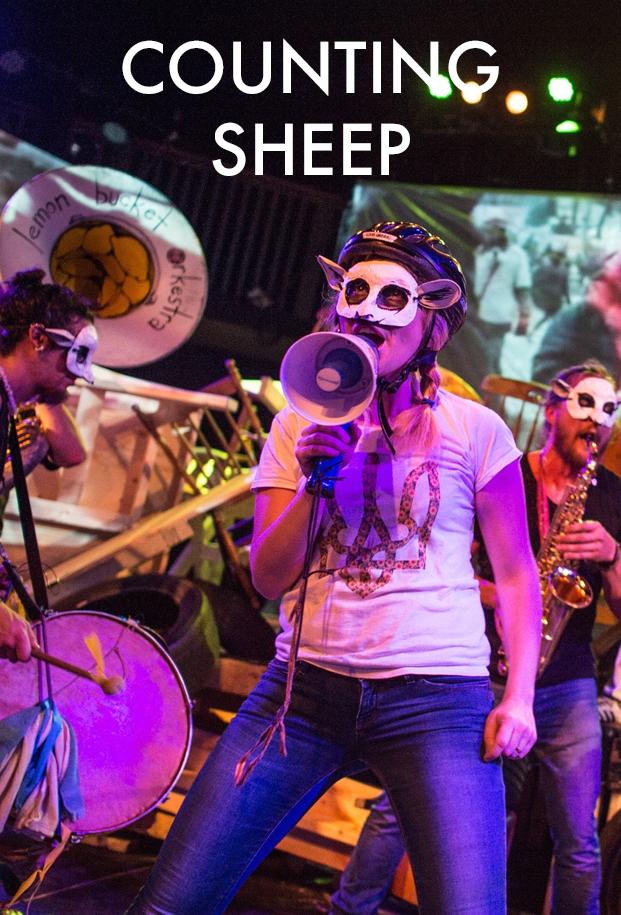 Counting Sheep Tile.jpg