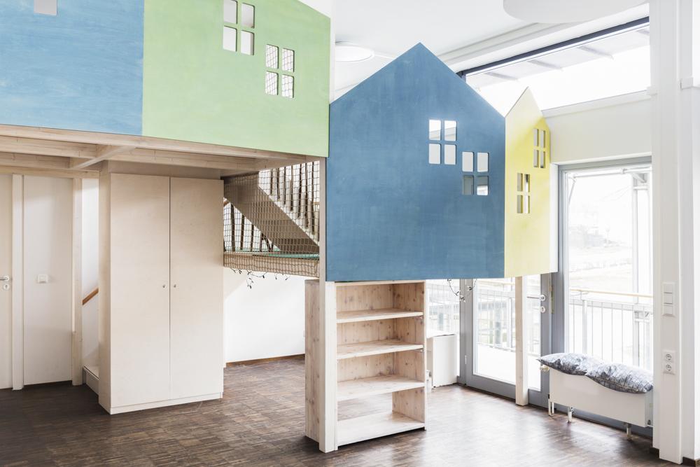 MJUKA_Familienzentrum Salzgitter_Hochebene
