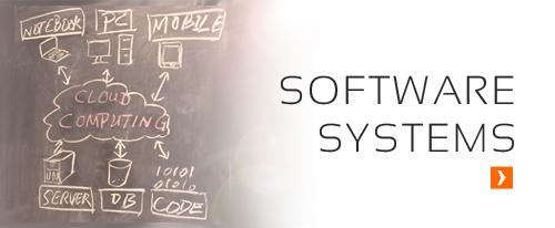 Software-Systems.png
